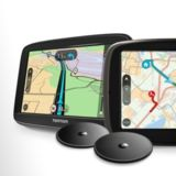 How to hack tomtom device by amelieeasty tomtom - issuu