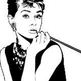 Profile for Amélie M.