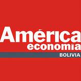 Profile for América Economía