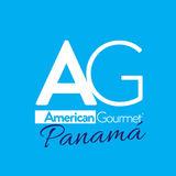 American Gourmet Panama