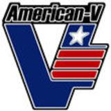 Profile for American-V