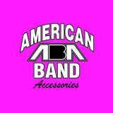Profile for American Band Accessories