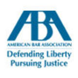 Profile for American Bar Association