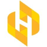 Profile for American Bridge Company