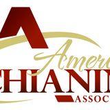 American Chianina Journal