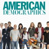 Profile for American Demographics
