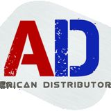 Profile for American Distributors LLC