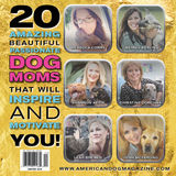 Profile for The American Dog Magazine