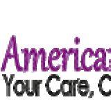 Profile for americanecare