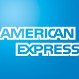 American Express Travel Services