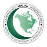 Profile for American Halal Association
