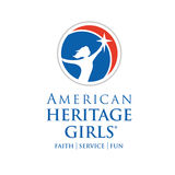 Profile for American Heritage Girls, Inc.