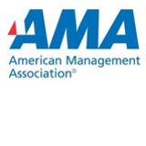 Profile for AmericanManagementAssociation
