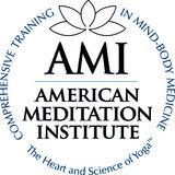 American Meditation Institute