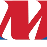 Profile for americanmotorcyclist