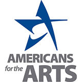 Profile for americans4arts