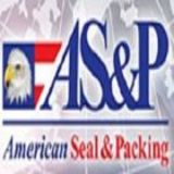 Profile for American Seal and Packing