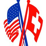 Profile for American Swiss Foundation