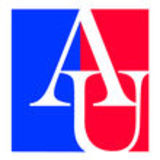 Profile for American University