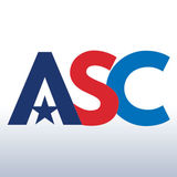 Profile for America's Service Commissions (ASC)