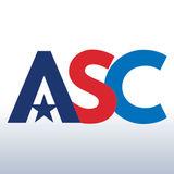 America's Service Commissions (ASC)