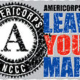 AmeriCorpsNCCCAtlantic Region