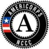 Profile for AmeriCorps Placement