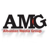 Profile for AMG NY