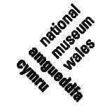 Amgueddfa Cymru - National Museum Wales