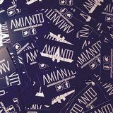 Profile for Amianto Comics