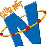 Profile for Club NET - Italia