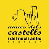 Profile for amicsdelscastellstortosa
