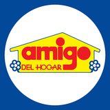 Profile for Amigo del Hogar