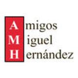 Profile for Asociación Amigos de Miguel Hernández
