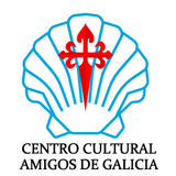 Profile for Amigos de Galicia