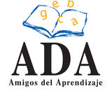 Profile for Amigos del Aprendizaje - ADA