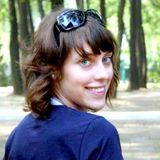Profile for MIKOLA, Orsolya I. dr. iur.