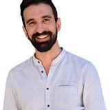 Profile for Amin Yazdi