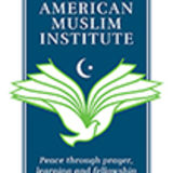 Profile for American Muslim Institute