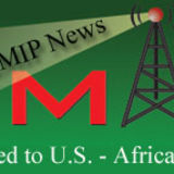 Profile for AMIP News