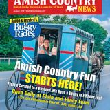 Amish Country News