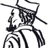 Profile for Amish Showroom