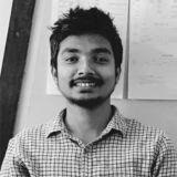 Profile for Amit Imtiaz
