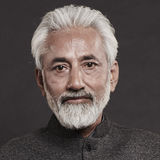 Profile for Amit Ganjoo