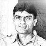 Amitt Parikh