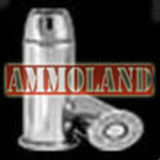 AmmoLand Shooting Sports News