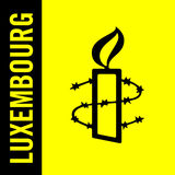 Profile for Amnesty International Luxembourg