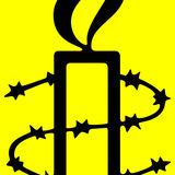 Amnesty Ukraine
