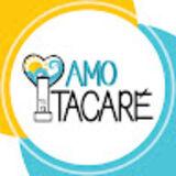 Profile for AmoItacaré