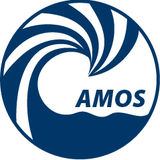 Profile for Australian Meteorological and Oceanographic Society